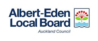 Albert-Eden Local Board