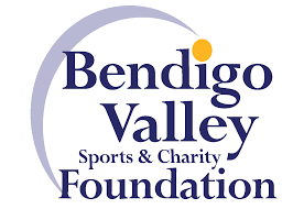 Bendigo Valley Sport and Charity Foundation